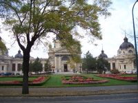 SzechenyiBad_Aparthotel_apartment_hotel_in_Budapest_group_accommodation