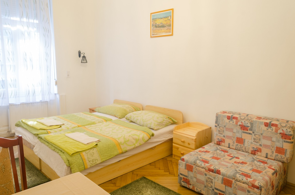 room_szk112_Aparthotel_apartment_hotel_in_Budapest