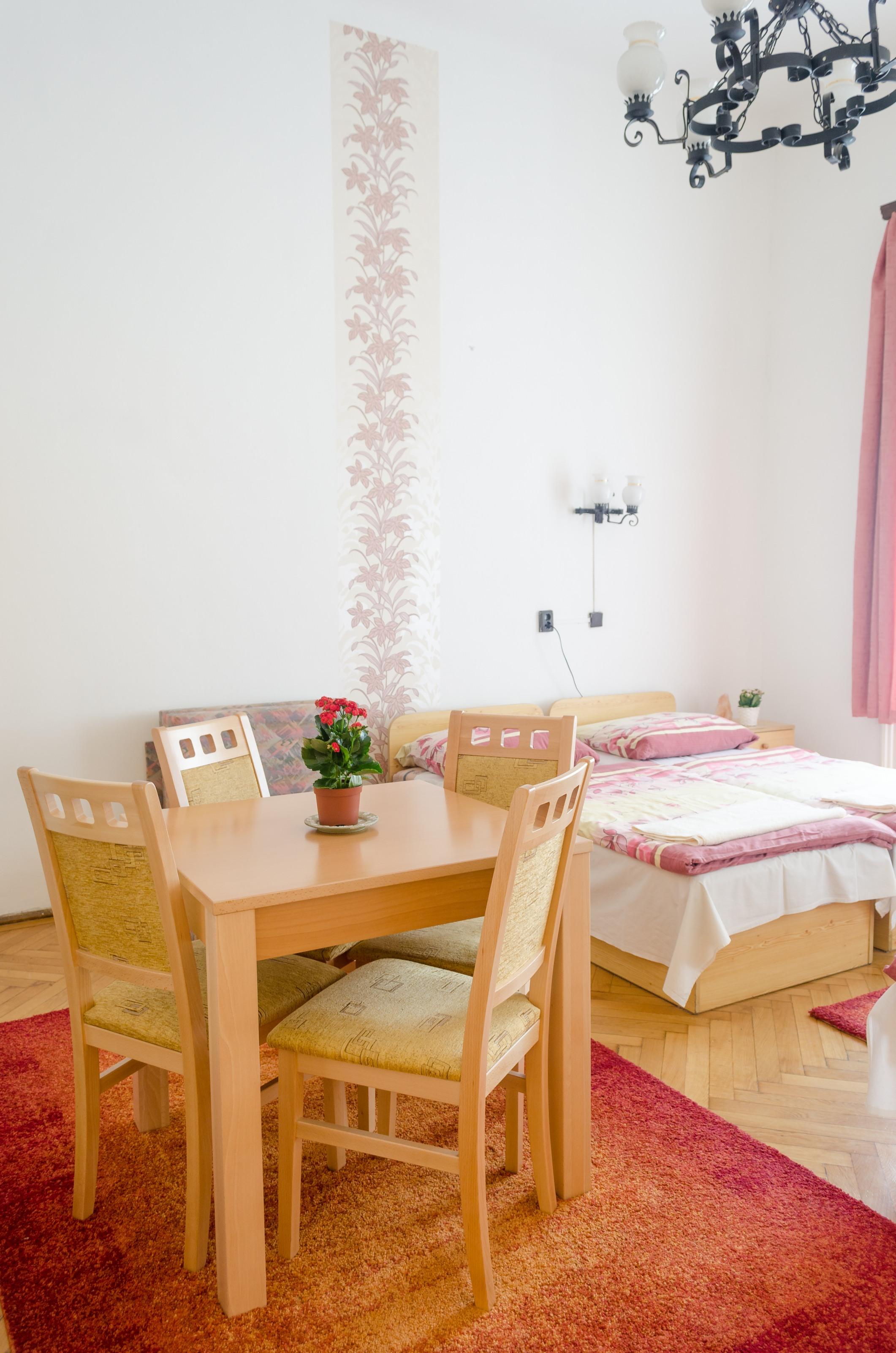 Objectif Zero Dechet Salle De Bain ~ h bergement logement a budapest appart hotel liste description