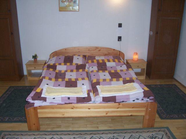 Prestazioni condizioni del aparthotel city centre for Tassa di soggiorno budapest
