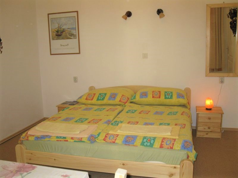 Aparthotel_apartment_hotel_in_Budapest_group_accommodation